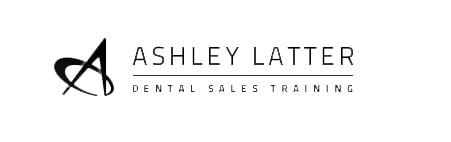 Ashley Latter