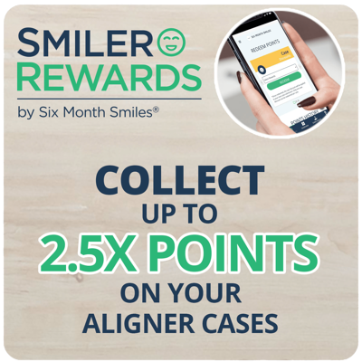 2.5x Points Email Image-min