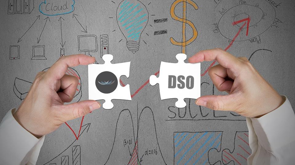 6MS_DSO_Blog.jpg