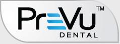 prevu-dental.jpg