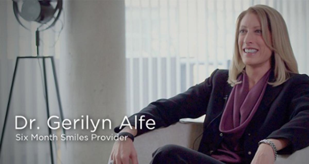 Gerilyn-3.jpg