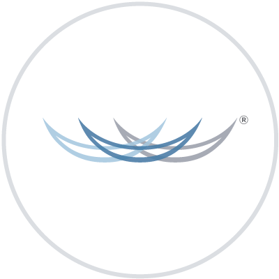 6MS_logo.png