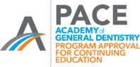 agd-pace-logo2