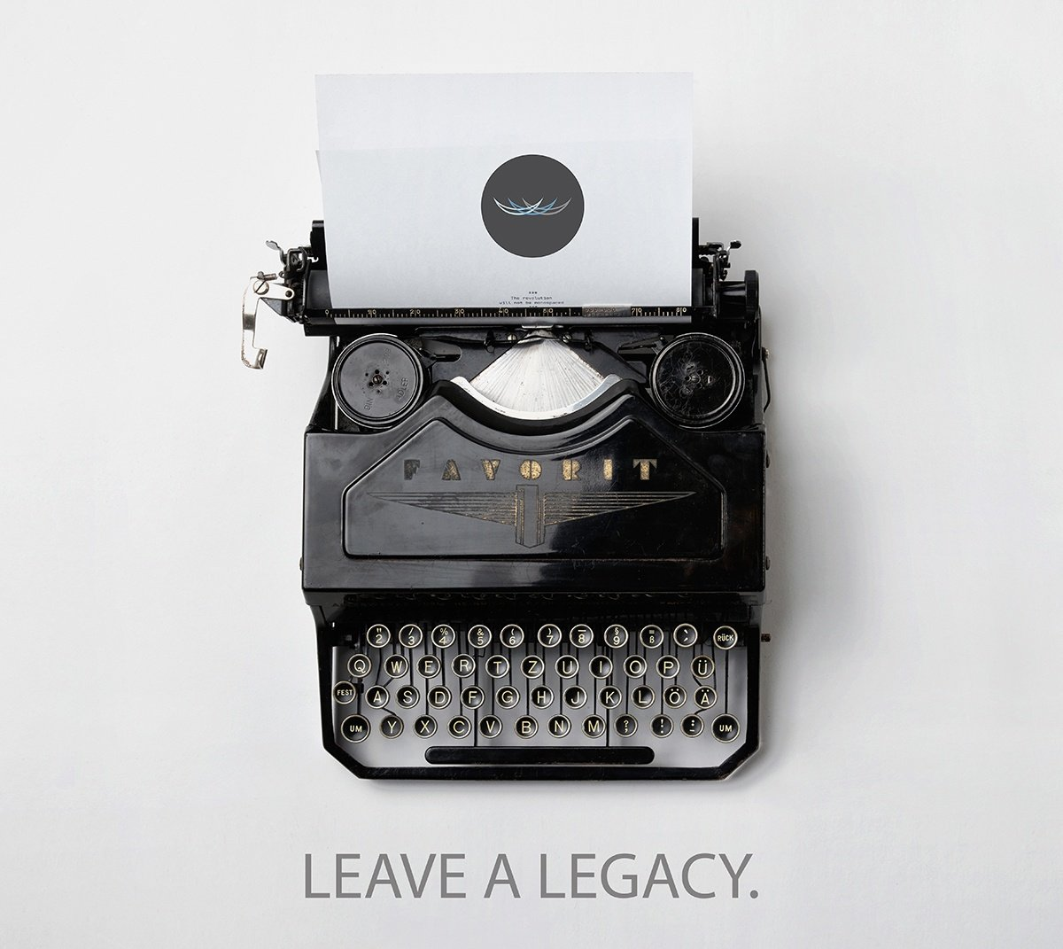 Leave a legacy - refer a friend to Six Month Smiles