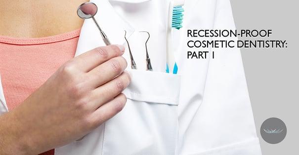 RecessionDentistryBlog.jpg