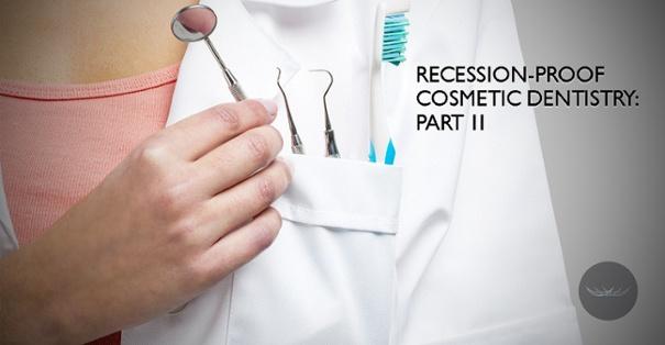 RecessionDentistryBlog2.jpg