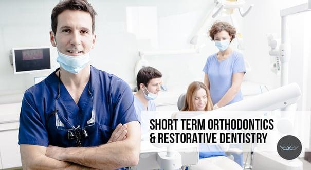 STO_and_restorative_2.jpg