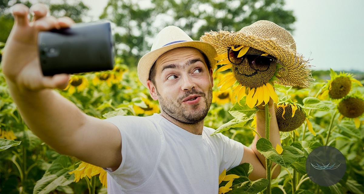 Spring Smile Blog.jpg