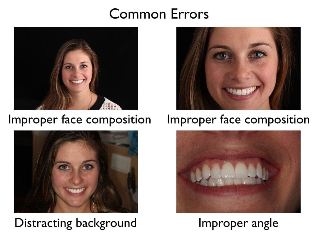 common_photography_errors.jpg