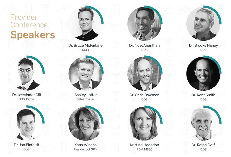 conference_speakers.jpg