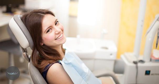 healthy smile-1.jpg