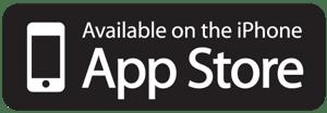 App_AppStore_icon1