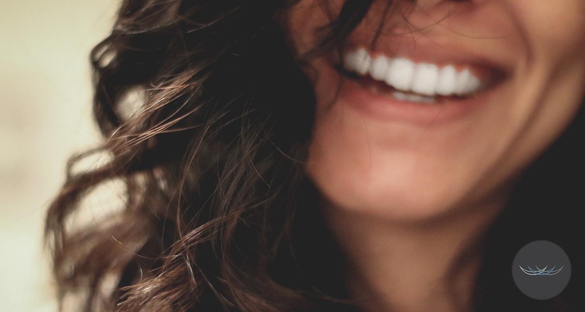 investment teeth blog.jpg