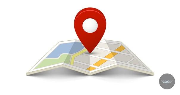 location_dental_practice.jpg