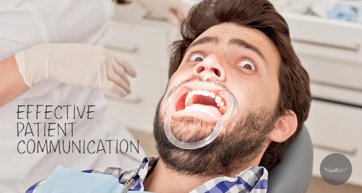patient_communication.jpg