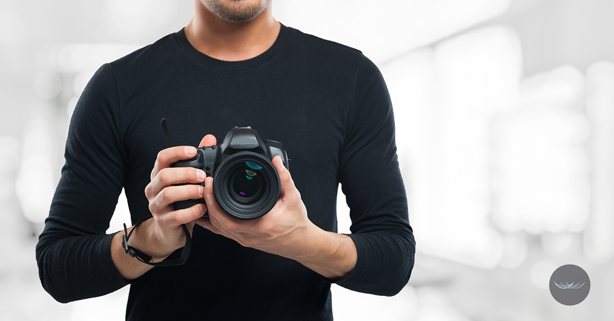 photographyblog.jpg