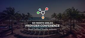 Conference_Image_Web.jpg