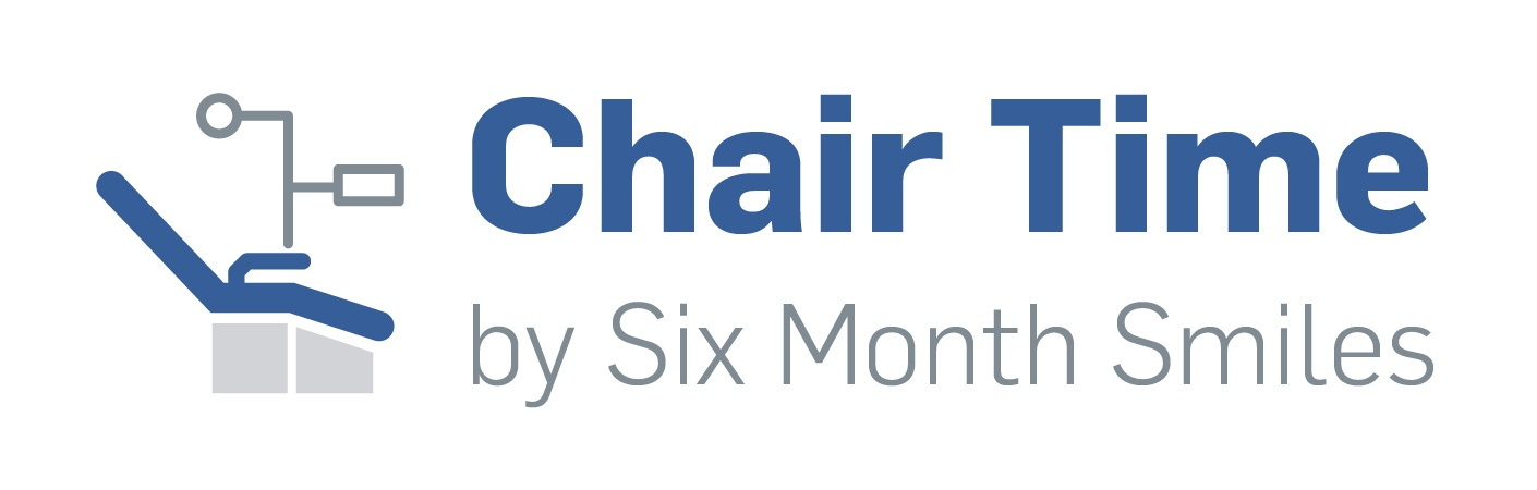 ChairTime with Dr. Stephen Ball