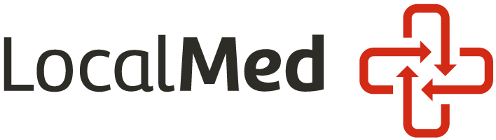 Our Partners at LocalMed