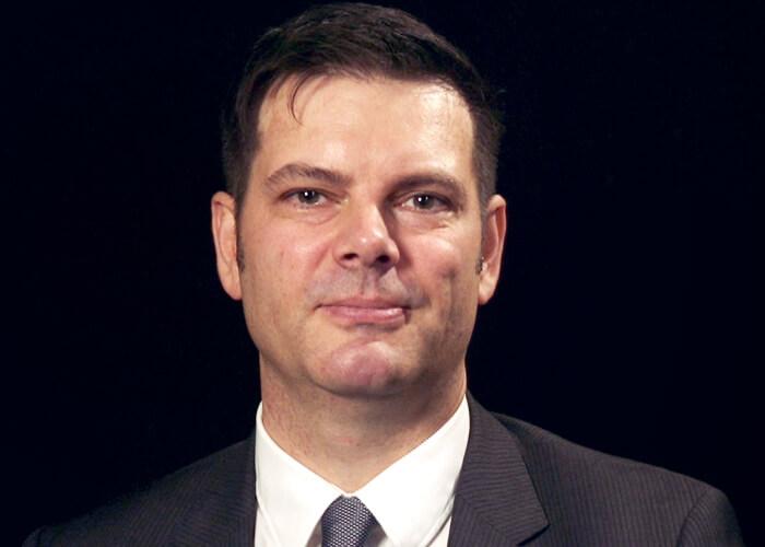 Dr. Jan Einfeldt