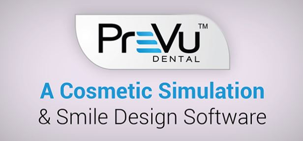 I Took a 7-Day Challenge with PreVu and it's Been a Game Changer for My Practice.