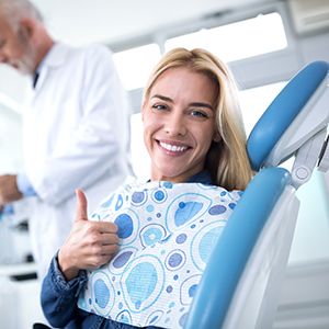 EVERYONE Should Smile With Confidence and Every Dentist Can Help